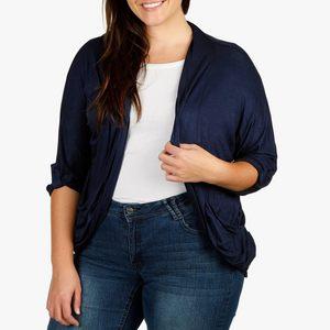 Junior Plus Size Clothing | Burkes Outlet
