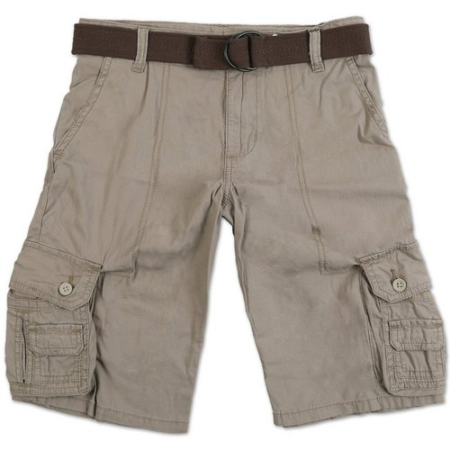 9346329c9 Boys Clothing (Sizes 8 - 20)   Burkes Outlet