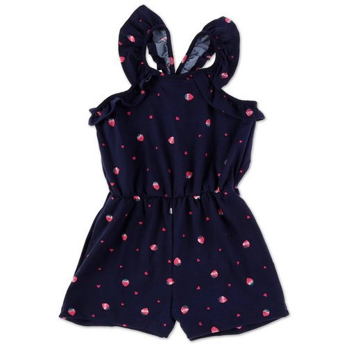 458ed7fa8 Girls Clothing (Sizes 4-6x)