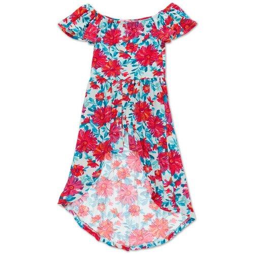 b6379923b713 Girls Clothing (Sizes 7-16)