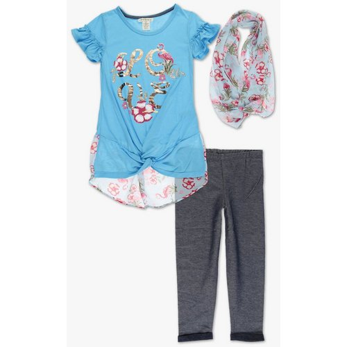 Girls Clothing Burkes Outlet