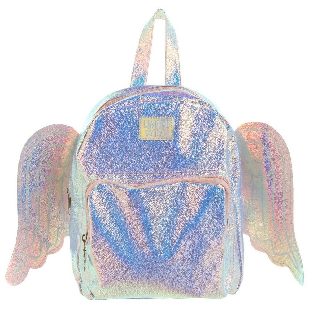 Image result for wing backpack