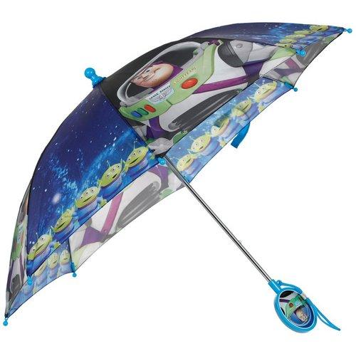 e4679c5f39 Umbrellas & Rain Gear   Burkes Outlet