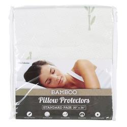 Pillow Cases & Pillow Protectors