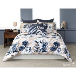 Comforters, Quilts, & Bedspreads