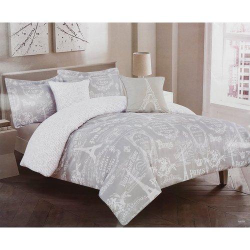 Comforter Sets Bed In A Bag Burkes Outlet