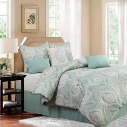 Shop All Bedding