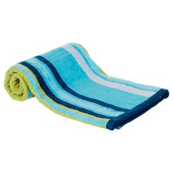 Beach Towels, Accessories, & Inflatables