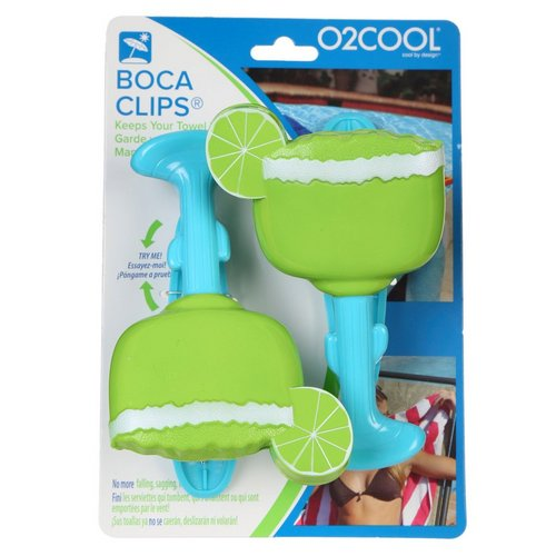 78030dc8be9 Beach & Pool Items | Burkes Outlet