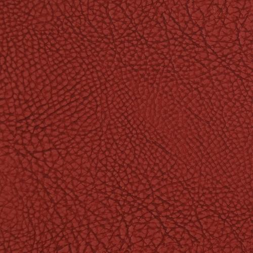 Air Infused Memory Foam Kitchen Mat Red Burkes Outlet