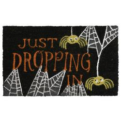 Halloween Decorations for Your Home