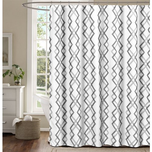 Shower Curtains Liners Burkes Outlet
