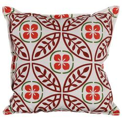 Decorative & Accent Pillows