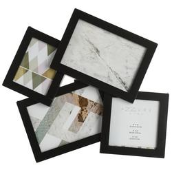 Frames, Photo Collages, & Albums