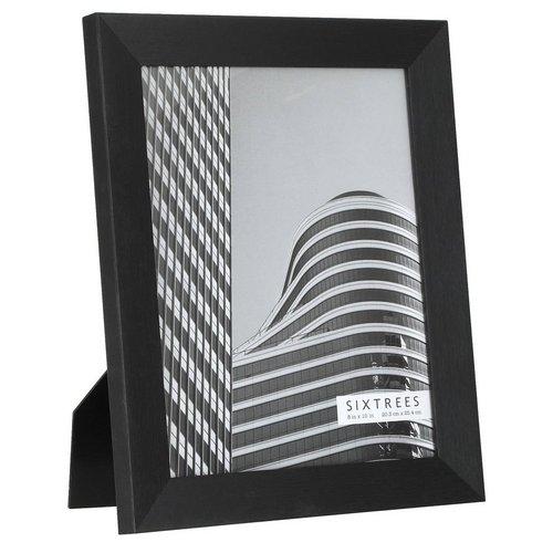 Picture Frames Collages Albums Burkes Outlet