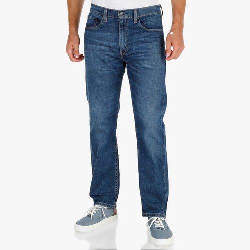 e5fe43b66d Shop All Men's Clothing | Burkes Outlet