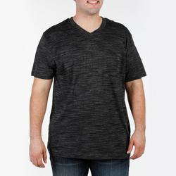 Men's Big & Tall Clothing