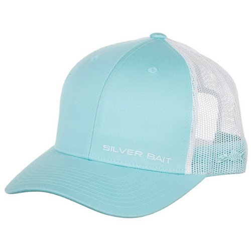 507422bb4 Men's Hats & Caps | Burkes Outlet