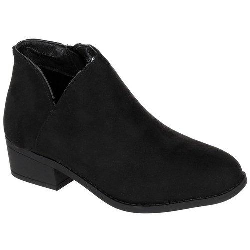 8a2c4100 Girls Shoes | Burkes Outlet