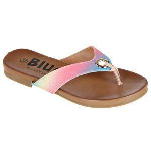 Girls Shoes Burkes Outlet  Burkes Outlet