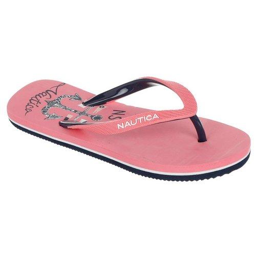 08af4fe64b65 pink - Shop for and Buy pink Online