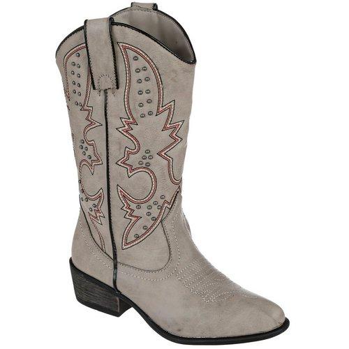 920d5931c69c9 Women's Boots & Booties | Burkes Outlet