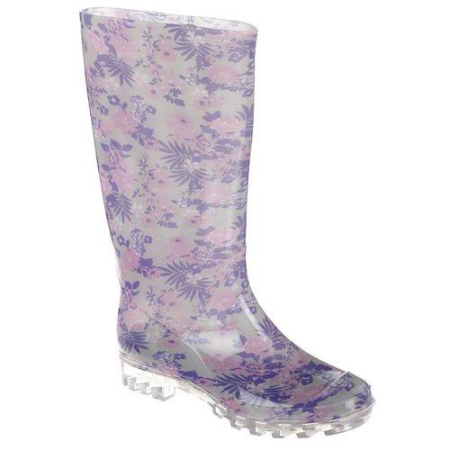 cd6030b3d Women s Boots   Booties