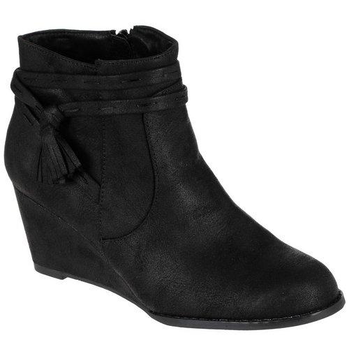 e503909fa3189 Women's Shoes & Footwear | Burkes Outlet
