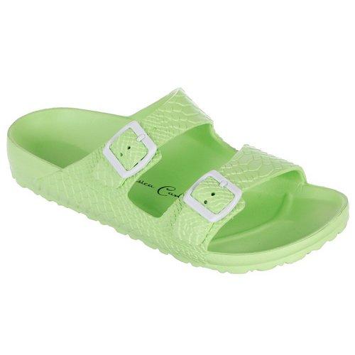 a99a043b72e Women s Shoes   Footwear