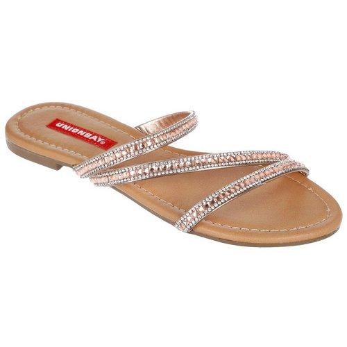 416eed2e14702b Women s Sandals   Flip Flops