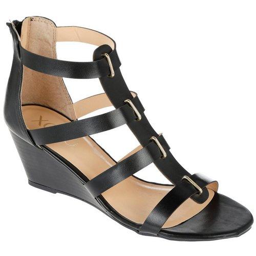 6cb53c870a798 Women s Sandals   Flip Flops
