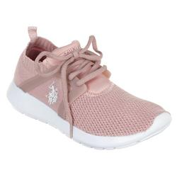 Women's Sneakers & Athletic