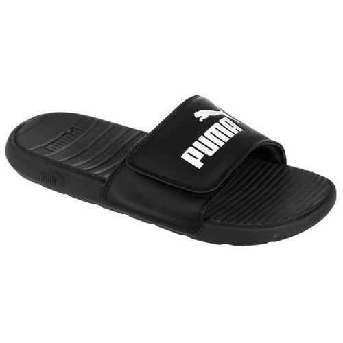 af0c0a7b1edb Men s Sandals   Flip Flops