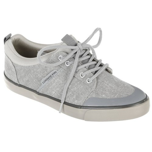 75cf05f89320 Men s Athletic Shoes   Men s Sneakers