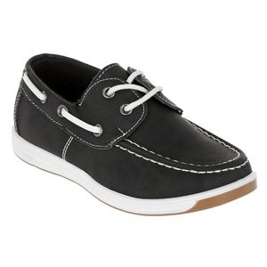 Boys' Escalite Sneakers - Blue   Burkes Outlet