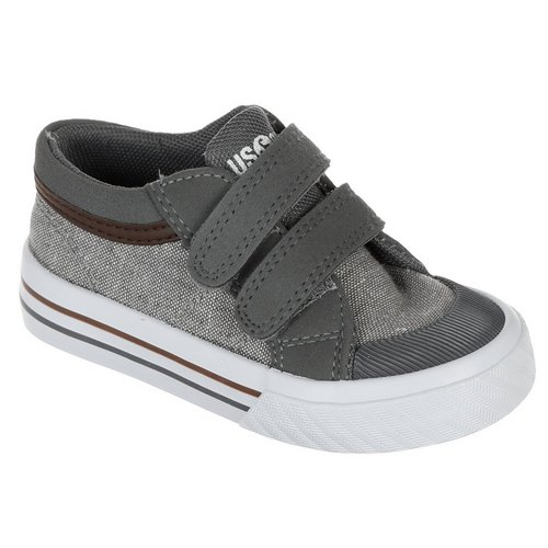 54be0b3cab9 Toddler Boys' Shoes