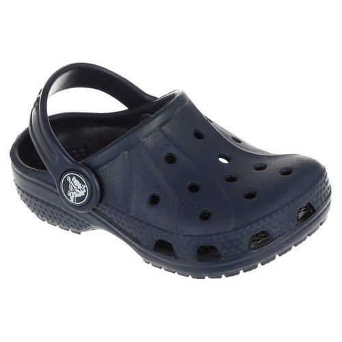 5e5629941d0cd Boys' Shoes   Burkes Outlet