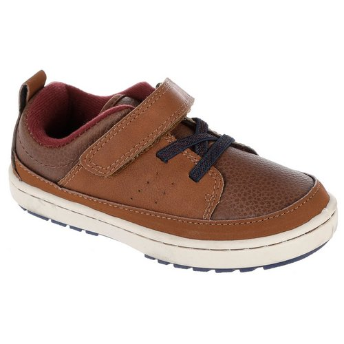 3f514d707b Toddler Boys Clothing | Burkes Outlet