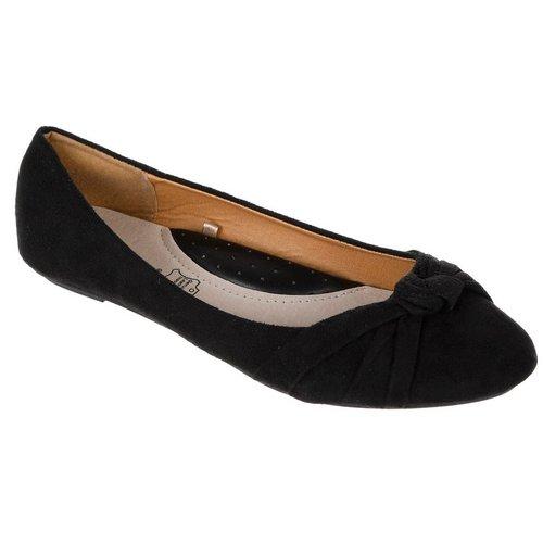 36f13e1c4f7 Women s Shoes   Footwear