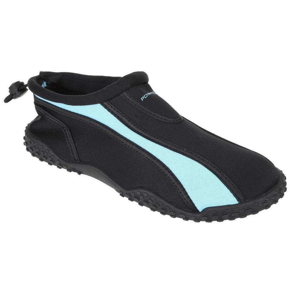 dfef900a191d Powersox Water Shoes