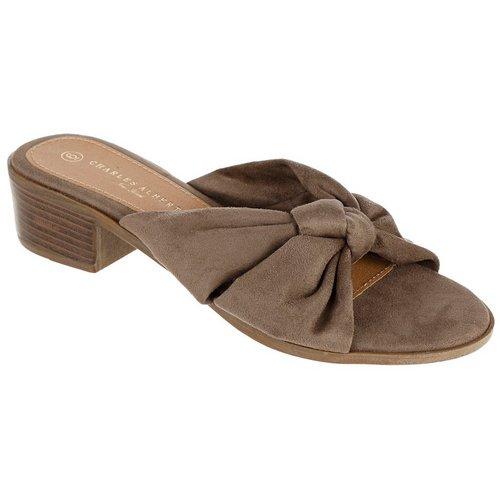 d960f20c60c Women s Sandals   Flip Flops