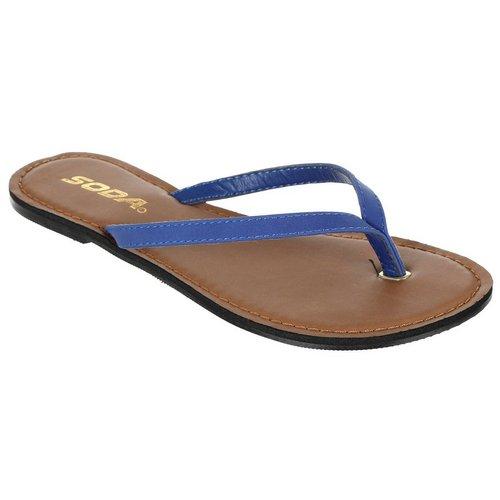 f5b387cf9caf7c Women s Sandals   Flip Flops