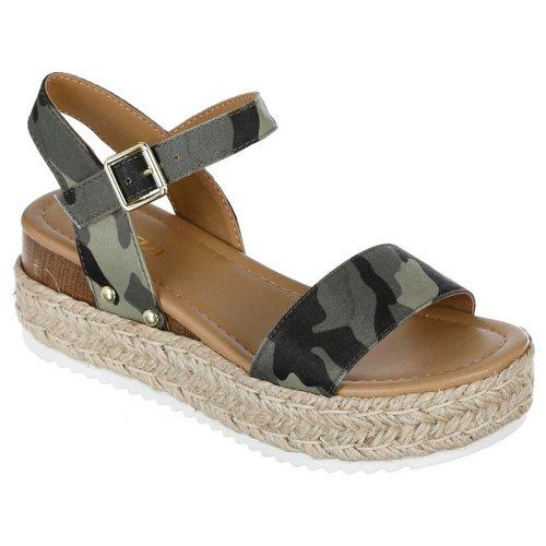 00db98a142 Women's Shoes & Footwear | Burkes Outlet