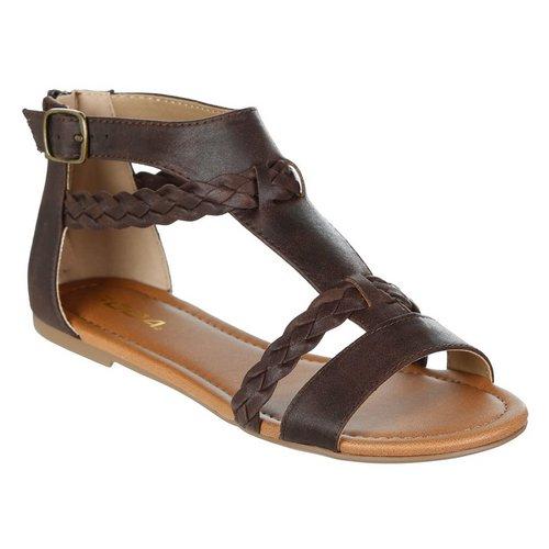 d07008b1865 Women s Sandals   Flip Flops
