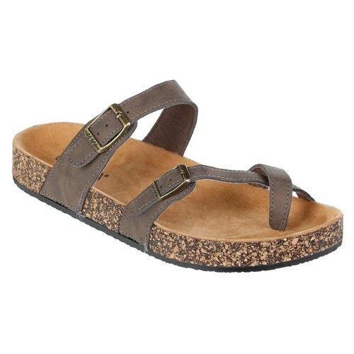 aac6d35d0465 Women s Sandals   Flip Flops
