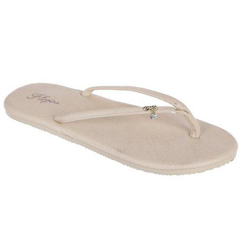 db63cb4fe117e Flip Flops   Slides