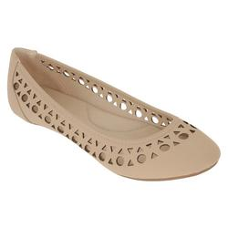 Women's Flats & Flats Shoes