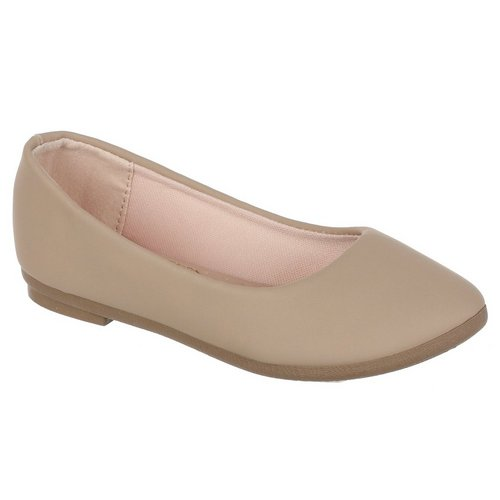 f66ed985d4688d Shoes for Girls, Youth Girl's Shoes