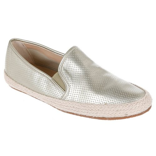 10076d9ed6a2 Women's Shoes & Footwear | Burkes Outlet