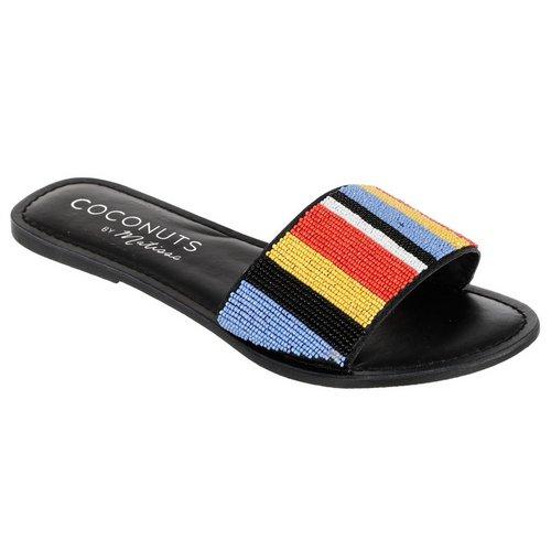 f16b70641 Women's Sandals & Flip Flops | Burkes Outlet